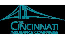 Cincinnati Financial logo