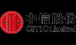 CITIC logo