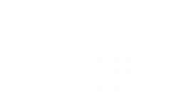 Clean Energy Technologies logo