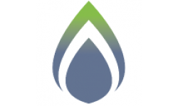 ClearSign Technologies logo