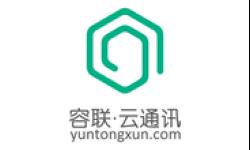 Cloopen Group logo