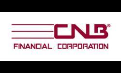CNB Financial logo