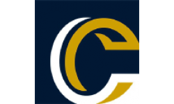 Columbia Financial logo