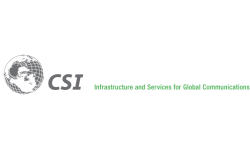 Communications Systems logo