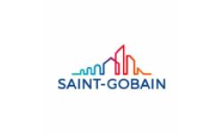 Compagnie de Saint-Gobain S.A. logo