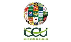 Compañía Cervecerías Unidas logo