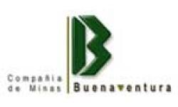 Compañía de Minas Buenaventura S.A.A. logo
