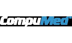 CompuMed logo