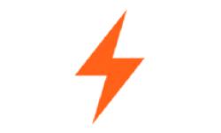 Nickel 28 Capital logo