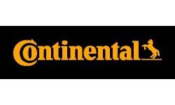 Continental Aktiengesellschaft logo
