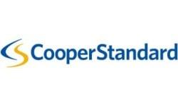 Cooper-Standard logo