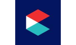 Covetrus logo