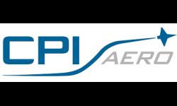 CPI Aerostructures logo