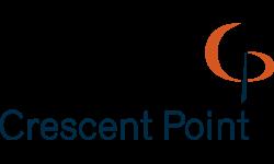 Crescent Point Energy logo