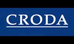 Croda International logo
