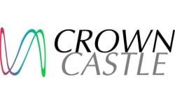 Crown Castle International logo