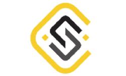 BSClaunch logo