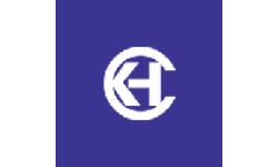 KoHo Chain logo
