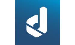 Dacxi logo