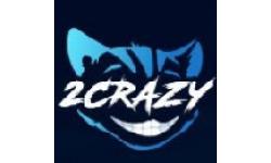 2crazyNFT logo