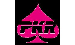 Polker logo