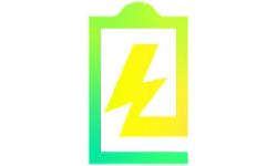 Lith Token logo