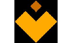 Binamon logo
