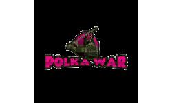 PolkaWar logo