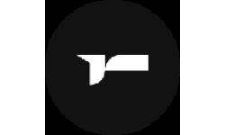 Throne logo