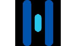 Hertz Network logo