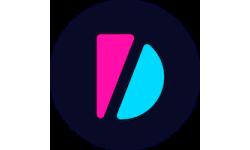 Impossible Decentralized Incubator Access logo