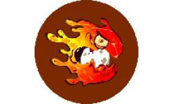 CryptoZoon logo
