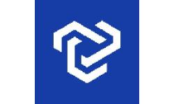 TRAVA.FINANCE logo