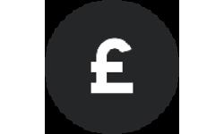 $LONDON logo