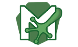 Memetic / PepeCoin logo