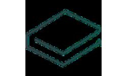LBRY Credits logo