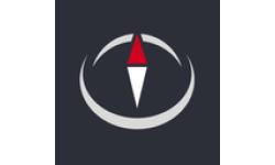 Incent logo