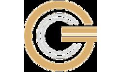 Global Cryptocurrency logo