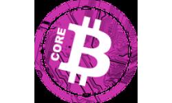 BitCore logo