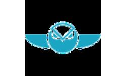 Gnosis logo