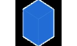 Minereum logo