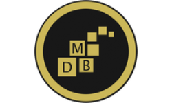 Digital Money Bits logo