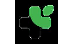 Patientory logo