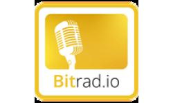 Bitradio logo