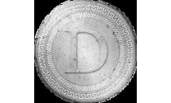 Denarius logo