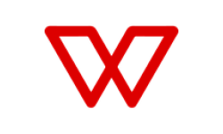 Wagerr logo