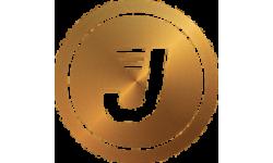 Jetcoin logo