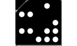 Primalbase Token logo