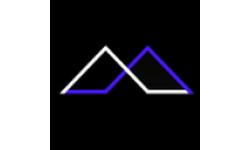 Aventus logo