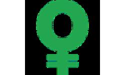 Moeda Loyalty Points logo